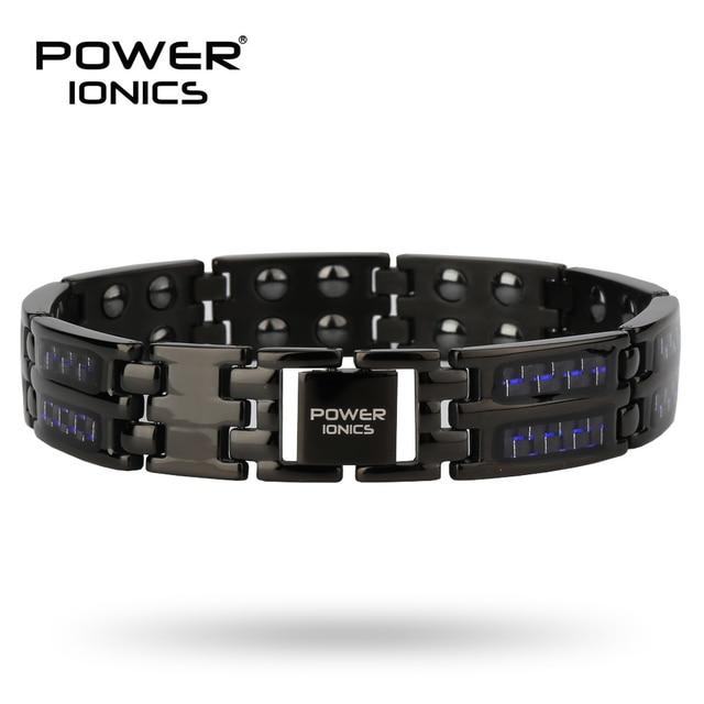 Power Ionics Mens...
