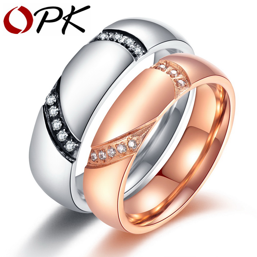 Compare Prices on Engraved Rings for Couples- Online Shopping/Buy ...