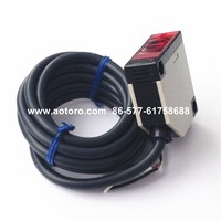 отражатель люка e3jk-r4a1 светоэлектрический датчик исключает китай качества производитель Grant