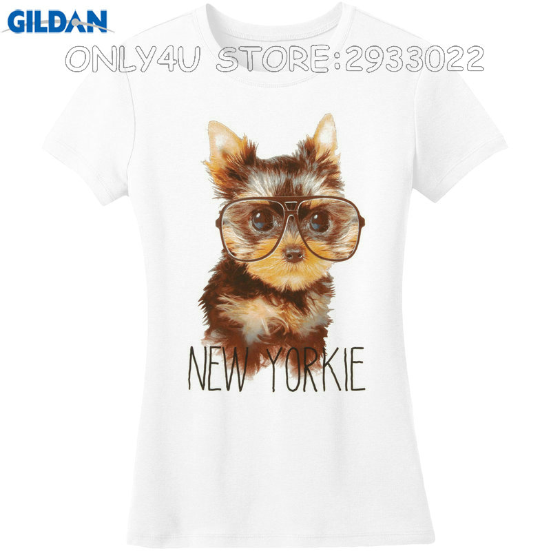 Online Get Cheap Free Company T Shirts -Aliexpress.com | Alibaba Group