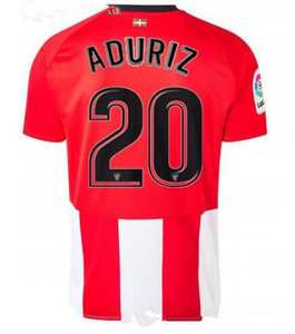 47ea333e78407 best new athletic bilbao brands