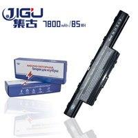 JIGU 9 Cells Laptop Battery For Acer For Aspire V3 V3 471G V3 771G E1 431 E1 471 E1 531 V3 551G E1 E1 421 V3 571G E1 571