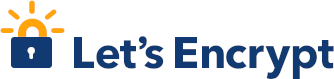 Let's Encrypt:开放申请免费 ACME v2 通配符 SSL 证书