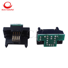 Compatible Toner Reset Cartridge smart Chip for Xerox 315/320 laser printer from China