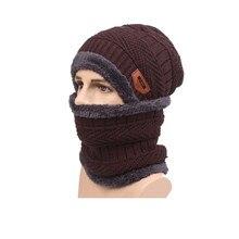 Новинка, зимняя теплая шапка для велоспорта, лыжного спорта, водонепроницаемая ветрозащитная маска для лица, шапка для улицы,# NE1119
