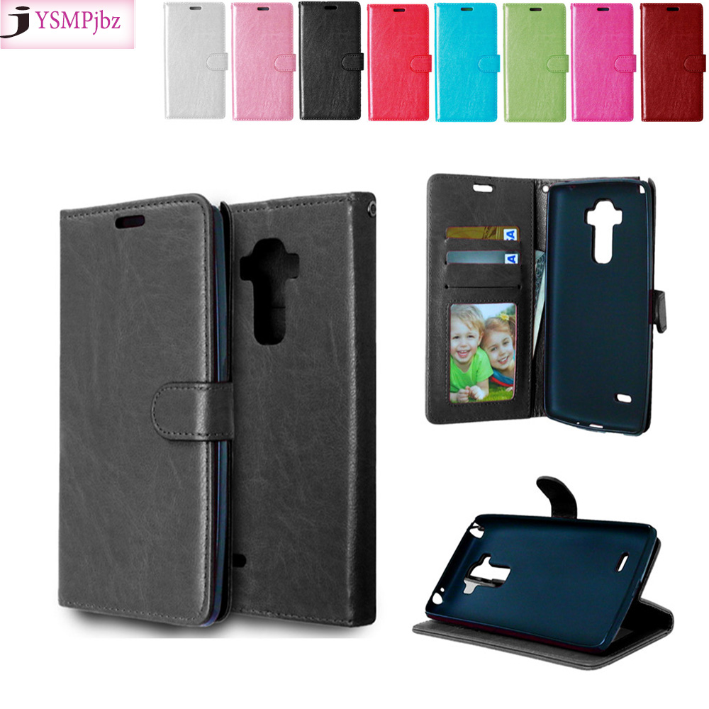 best service 46728 01a28 Buy lg ms631 case and get free shipping on AliExpress.com