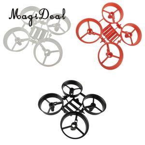 MagiDeal 3Pcs/Lot Plastic Main