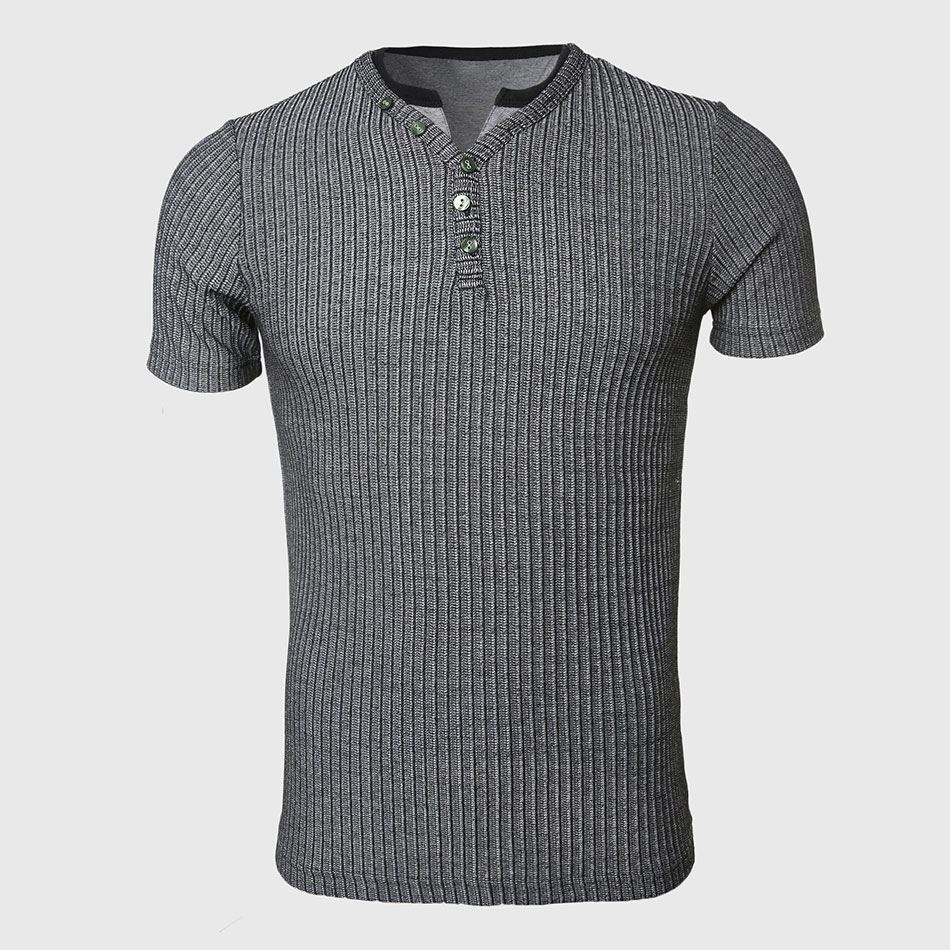 Online Buy Wholesale Plain Tee Shirts From China Plain Tee