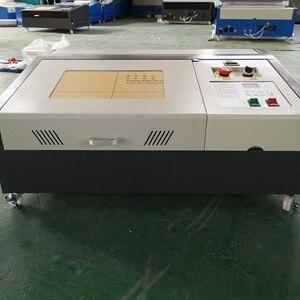 VEVOR 50W CO2 Laser Engraving
