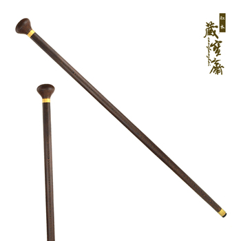 Rosewood chicken wing wood small round old old wood stick stick stick stick stick alpenstocks civilization civilization