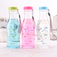 Cute Water Bottle