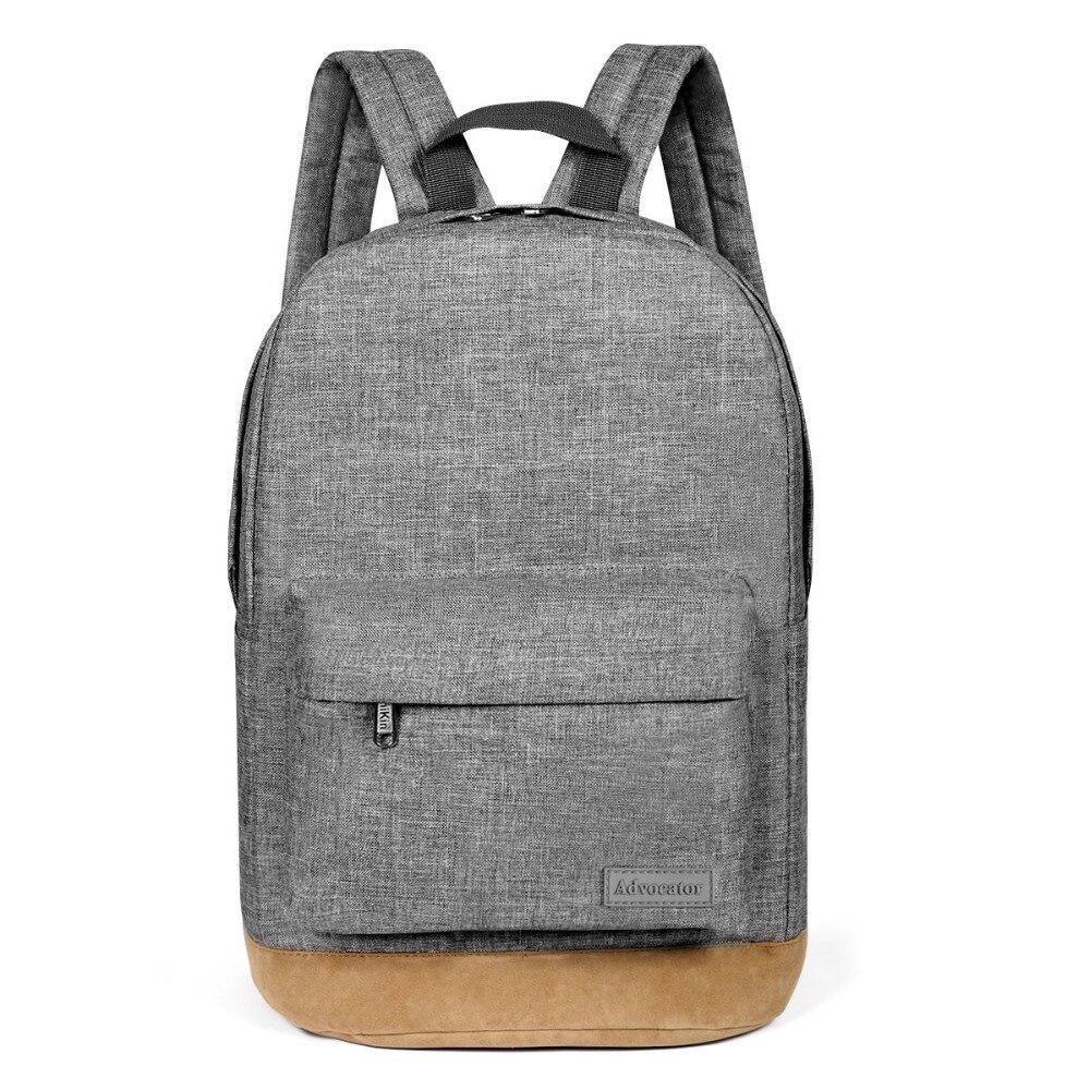 laptop mochila escolar adolescente de Altura do Item : 16.1inch