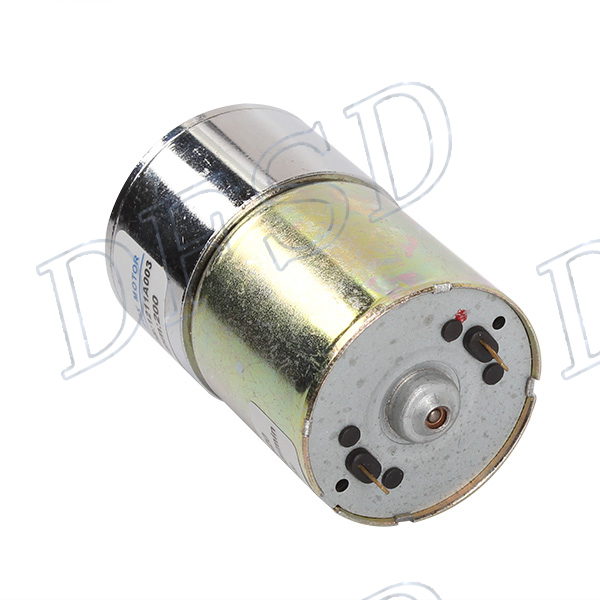Compare Prices On Electric Motor Rpm Online Shopping Buy
