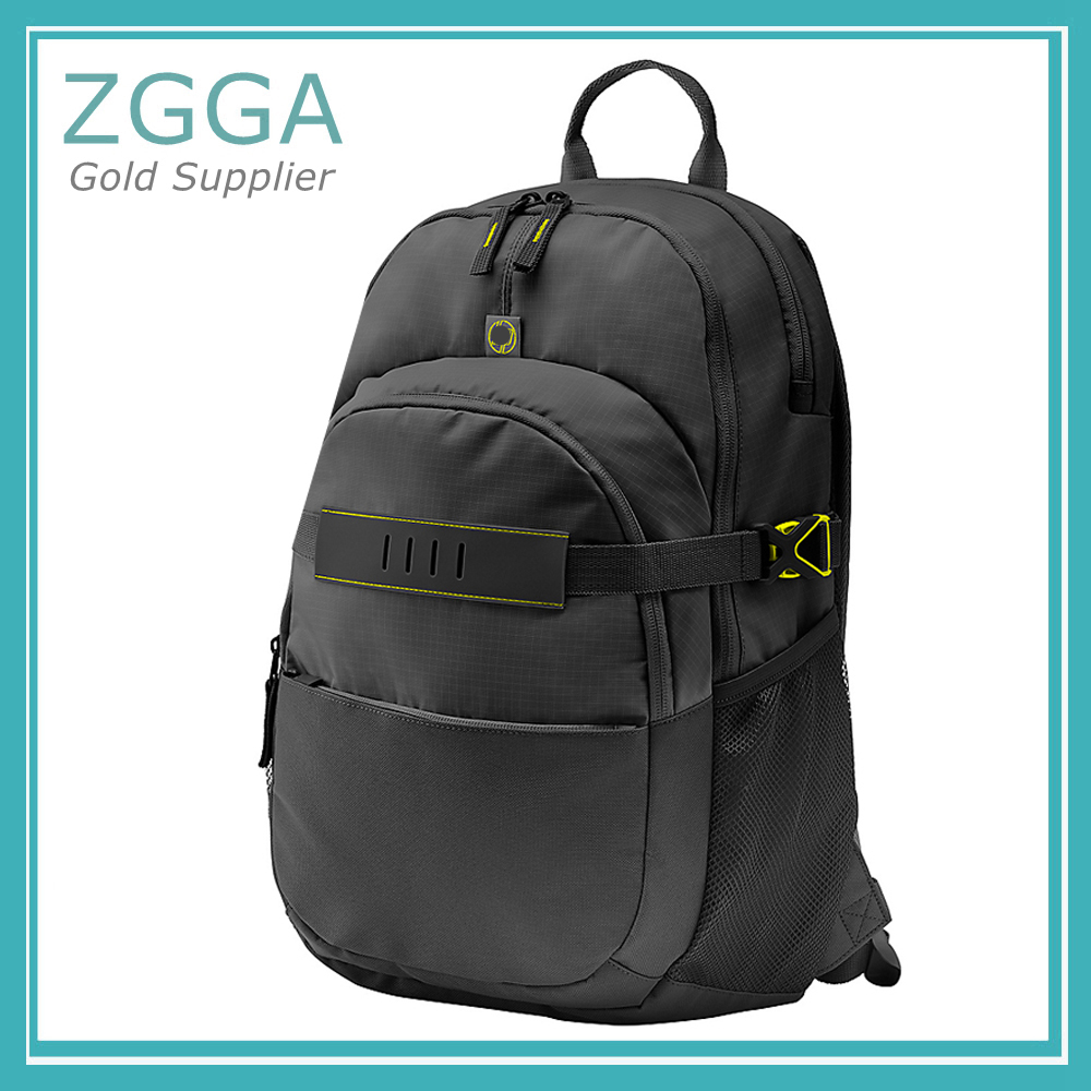 Genuine For HP 15.6 inch Laptop Bag Explorers Sports Backpack Portable Men Woman Computer Bags T0E28AA T0E29AA