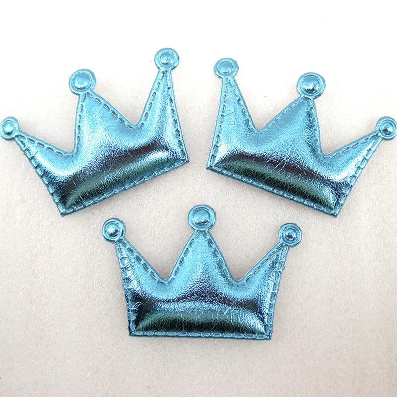 materials, gift handmade crown