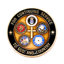 Custom enamel coins cheap custom antique gold  challenge coins OEM coins military coin customized high quality naval challenge coin low priced custom metal double sided enamel coin oem antique bronze coins