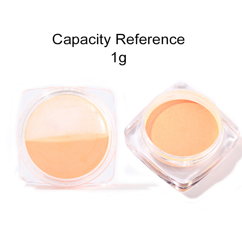 Capacity-Reference-1g