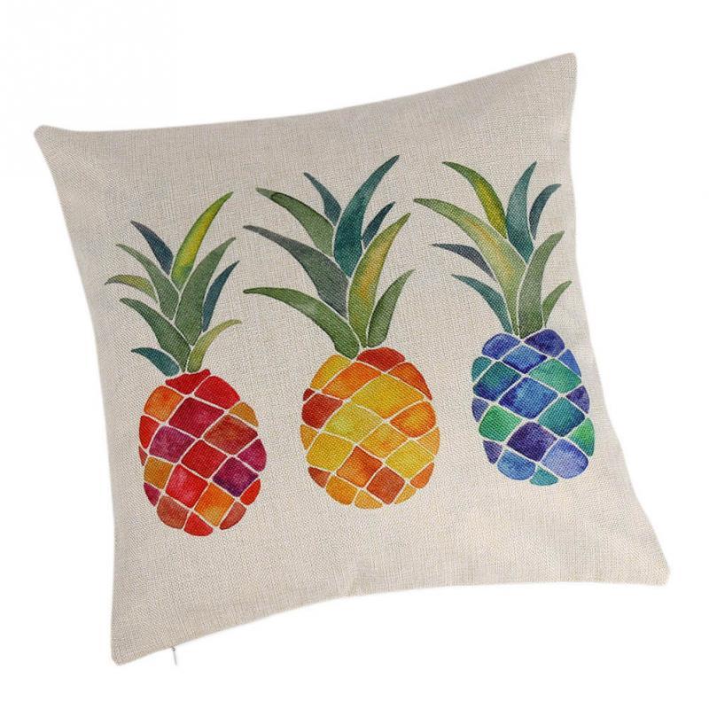 online get cheap pineapple throw pillow -aliexpress   alibaba