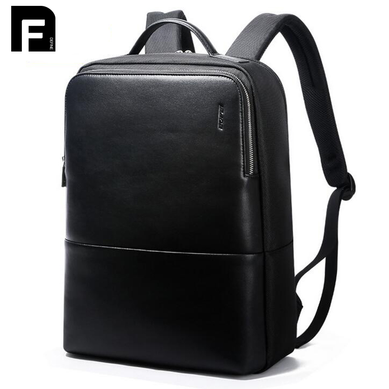 Laptop Backpack School Bag 15 inch Travel Business Backpack brand coolbell for macbook pro 15 6 inch laptop business causal backpack travel bag school backpack