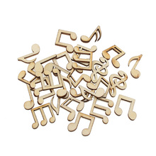 50-200pcs Laser Cut Wood Shapes For Craft DIY Scrapbooking Embellishments MDF Madera Home Decoration Fit Party Wedding Decor professional cartridge tattoo machine permanent makeup machine pen for eyebrow lips machine