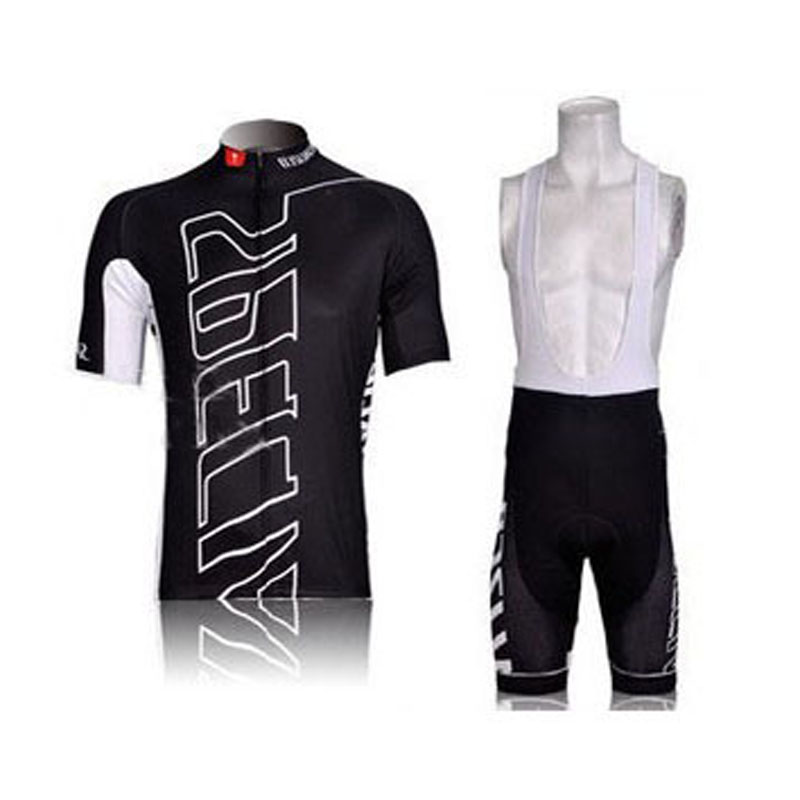 Hot Selling Good Design Ropa Ciclismo Newest Racing Jersey Cycling