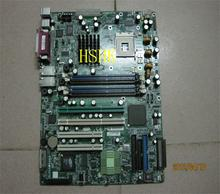 High Quality P4SC8 478 SICS sales all kinds of motherboard