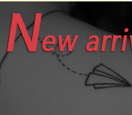 Wholesale Dandelion Aerial Bird Design Small Tattoo Sticker Body Art Waterproof Temporary Tattoos For Men Women RC2252 23