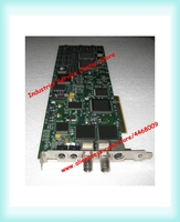 OPTIBASE BPC 1846A MM XPRESS Professional Video Erfassen Karte Industrielle Motherboard