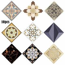 Bathroom Tile Stickers Promotion-Shop for Promotional Bathroom ...