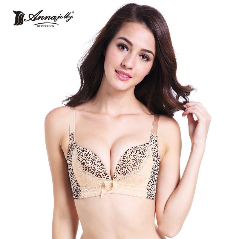 women push up bra (1)