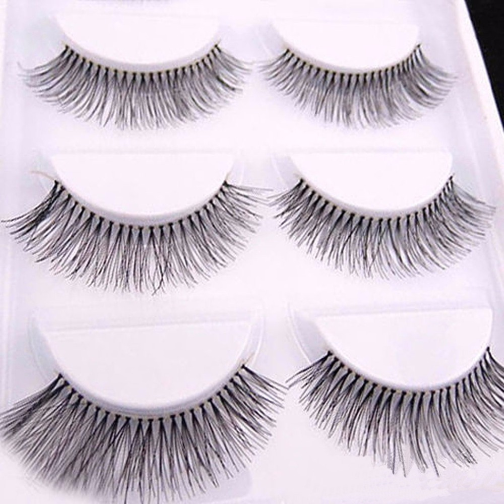 Compare Prices on Strip Lashes- Online Shopping/Buy Low Price ...