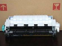 Новый оригинальный RM1-1043 RM1-1043-000 RM1-1043-000CN RM1-1044 RM1-1044-080CN для HP4345 4345MFP Термоблок Сборки принтера части