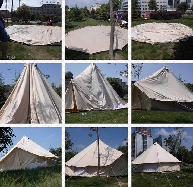 2018 High quality Emergency tent emergency shelter Survival Rescue tent C&ing shelter Emergency Sun shelter Canvas tent & Online Shop 2018 High quality Emergency tent emergency shelter ...