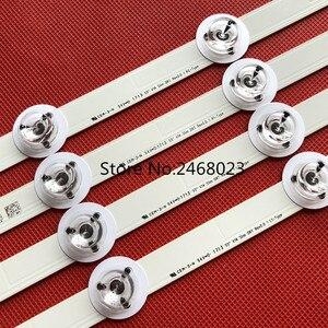 Image 2 - 12pcs LED Strip for LG 55 55LB671V 55LB673V 55LB675V 55LB677V 55LB679V 55LB690V 55LB700V 55LB720V 55LB730V 55LB7200 55LB670V