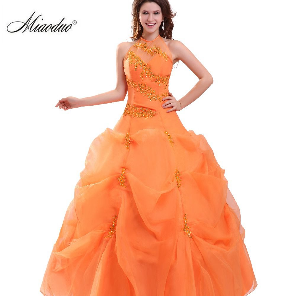 Compare Prices on Designer Party Gowns- Online Shopping/Buy Low ...