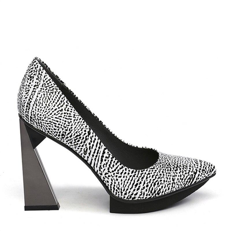 Hauts Chaussures De blanc Bout Noir Bottes Sandales Cheville Automne Jady Pompes Occasionnels Pantoufle Pointu Mode Talons À D'été Gladiateur Femme Rose Femmes Awqx1OI