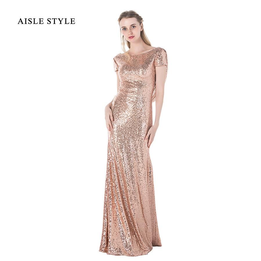 Ungewöhnlich Vintage Stil Brautjungfer Kleid Fotos - Hochzeit Kleid ...