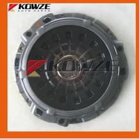 Clutch Cover Cap Pressure Assembly For Mitsubishi Pajero Montero Shogun 2 3 4 II III IV 2304A001