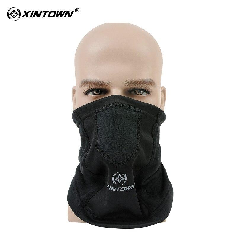 protection masque de ski