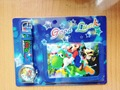 20Pcs Free shipping HOT Wholesale super mario Cartoon Watch Toy  Watch kid Watch Children watch with  purse wallets Gifts