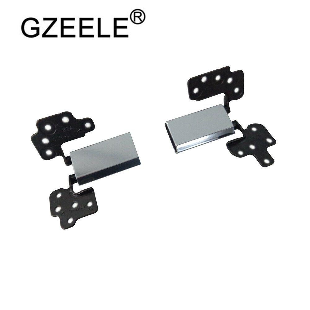 """New! FOR ASUS Rog GL753 GL753VD GL753VE laptop 17.3/"""" LCD hinges L+R"""