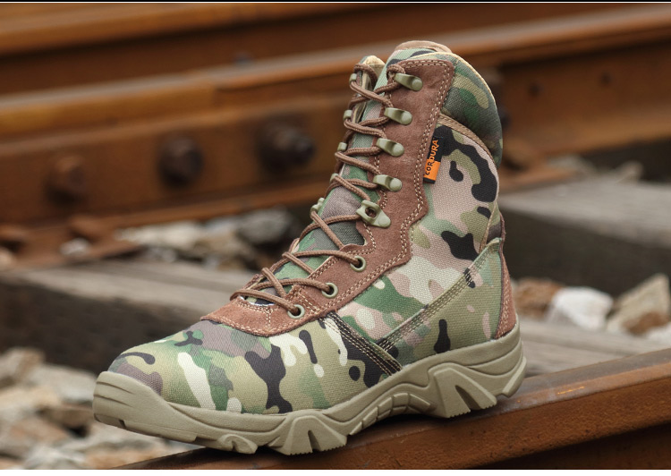 hiking-boots-hunt-gear-store