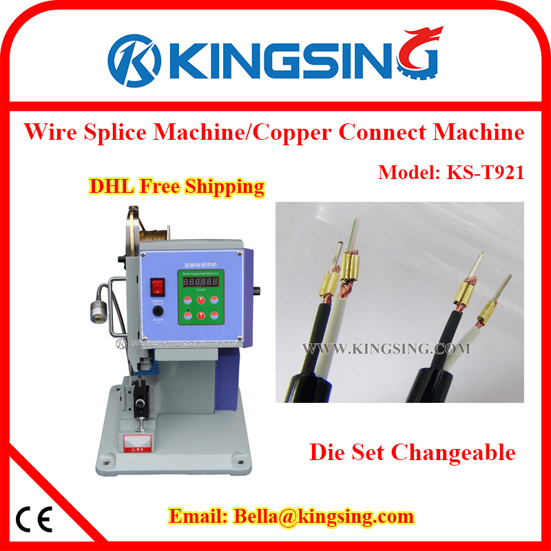 Magnificent 24 Volt Wire Splicing Pictures Inspiration ...