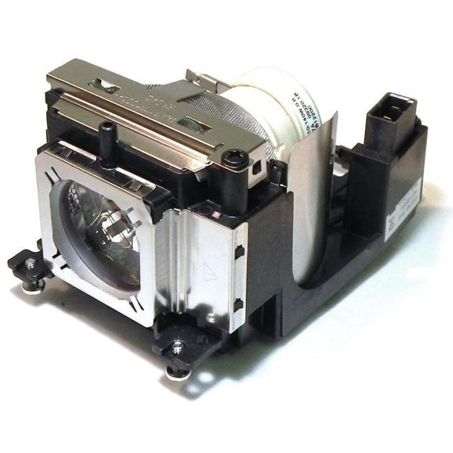 Replacement projector lamp with hosuing ET-LAT100 for PT-TW230 PT-TW230U PT-TW231RE PT-TW231RU Projector original projector lamp et lab80 for pt lb75 pt lb75nt pt lb80 pt lw80nt pt lb75ntu pt lb75u pt lb80u