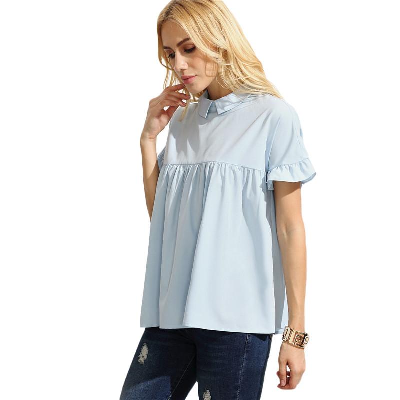 blouse160629518 (1)