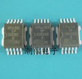 Free shipping    new%100       new%100     VIPER50SP VIPER50SSP VIPER50ASP