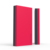 2.1a quickcharge banco de la energía 8000 mah dual usb cargador de batería del teléfono portátil de batería externa para iphone xiaomi smartphone meizu