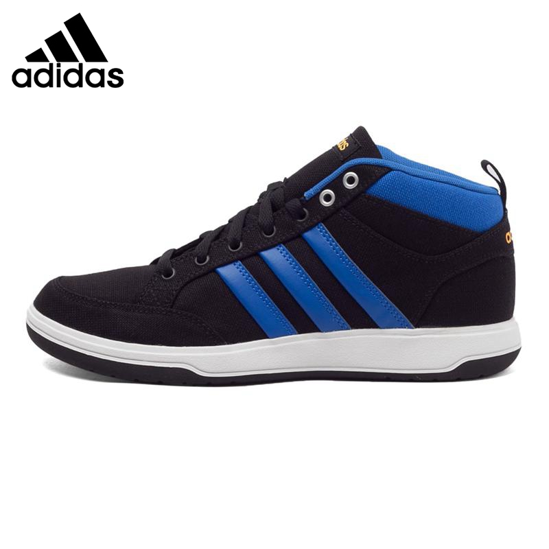 Original New Arrival  Adidas ORACLE VI MID Men's  Tennis Shoes Sneakers 35