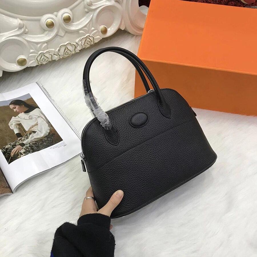 Luxury women bag High quality leather purse women handbag famous brand lady bags handbag fashion casual shopping bags