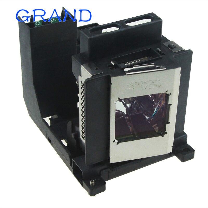 POA-LMP145 610-350-6814 Lamp for SANYO EIP-HDT30 HDT30 PDG-DHT8000 DHT8000 PDG-DHT8000L DHT8000L Projector Lamp  HAPPY BATE